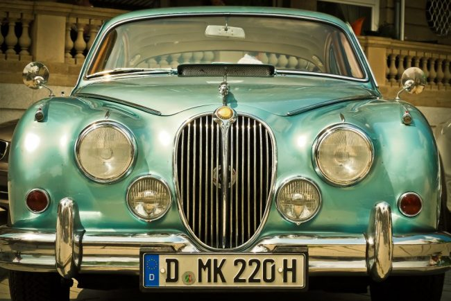auto-jaguar-xk-automotive-oldtimer-163750