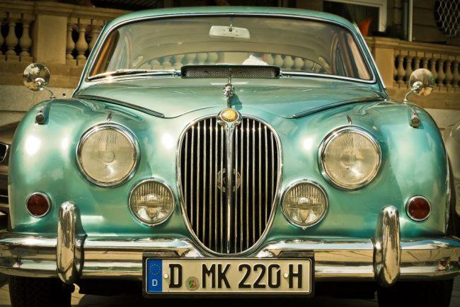 auto-jaguar-xk-automotive-oldtimer-163750