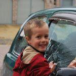 車のガラスコーティングのおすすめ店!評判の良い業者は?