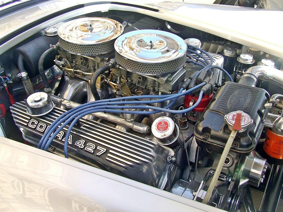 car-engine-1044236_960_720