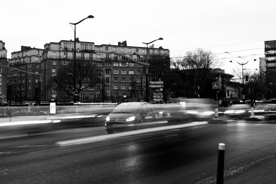 city-speed-street-road-73311