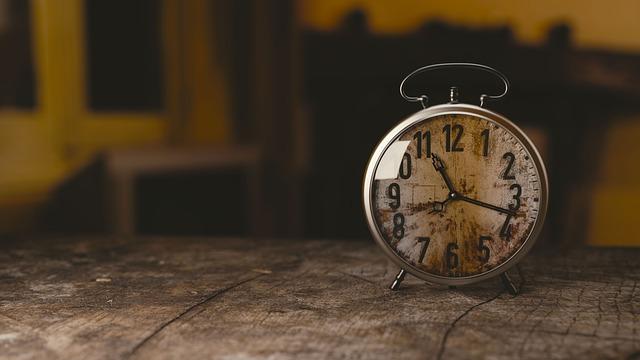 clock-1274699_640