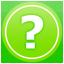 green64_q