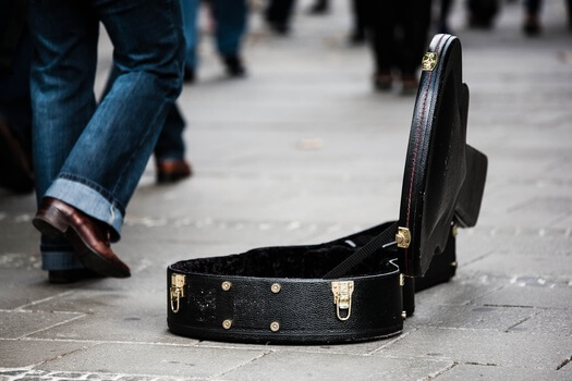 guitar-case-street-musicians-donate-donation-48171-medium