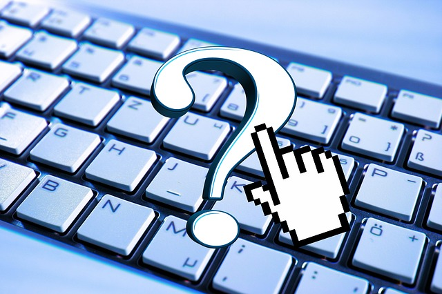 keyboard-824309_640