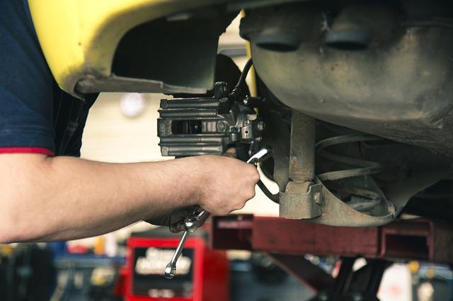 mechanic-1696914_640