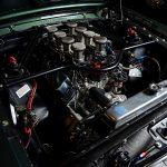 車のウォーターポンプの役割は?仕組みをわかりやすく解説