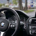 車のオーディオの修理料金!どこの業者に頼むのが安いの?