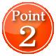 point01_r1_c2