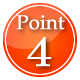 point01_r1_c4