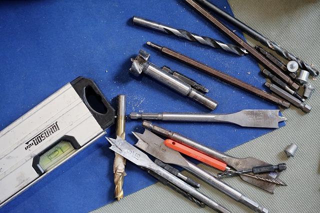 tools-569108_640