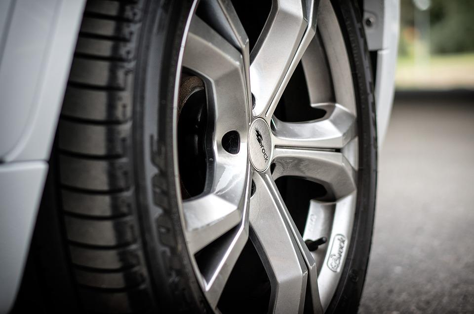 wheels-1256258_960_720