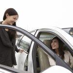 車のドアの音がうるさい!閉開音を改善するための方法とは?