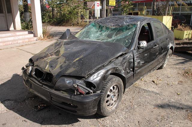 accident-87812_640