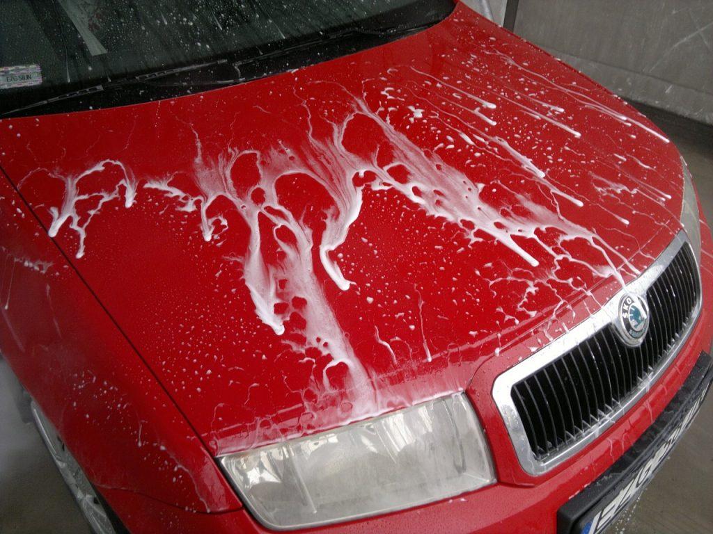 auto-519816_1280