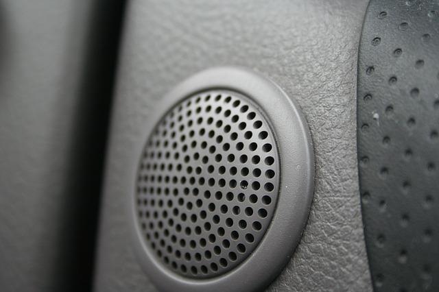car-22952_640