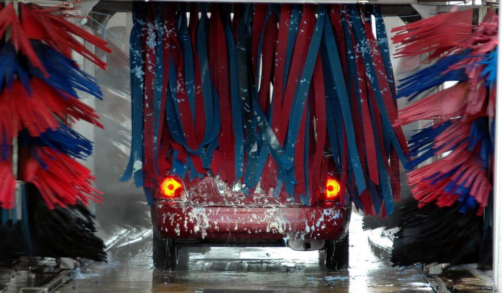 car-wash-1619823_1280