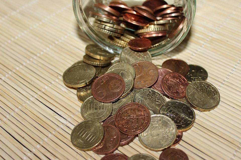 coins-1760896_960_720