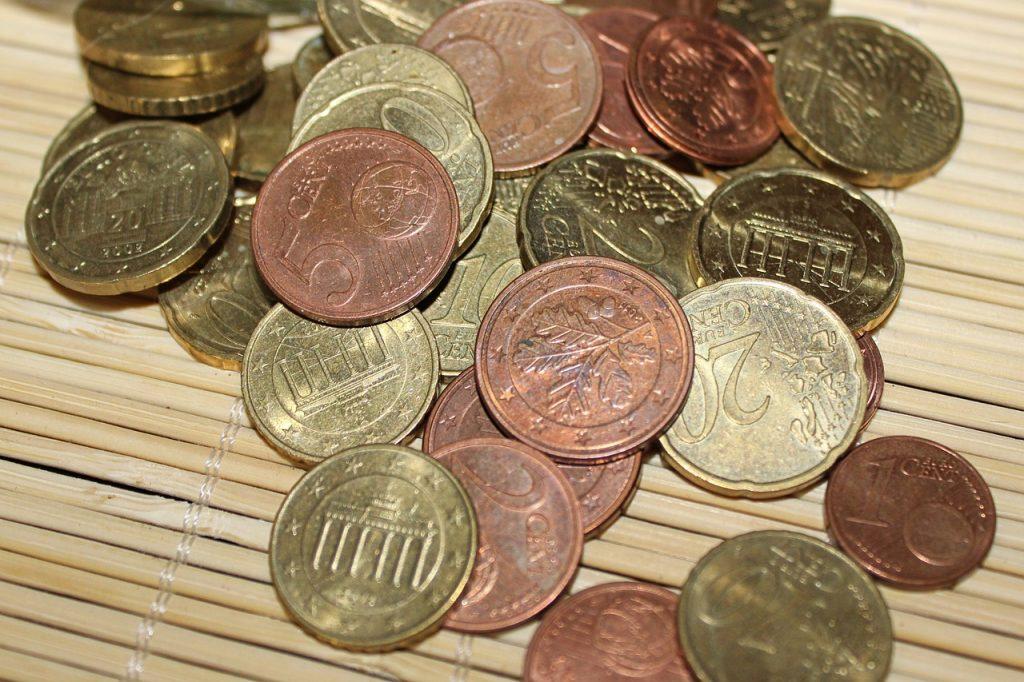 coins-1760897_1280