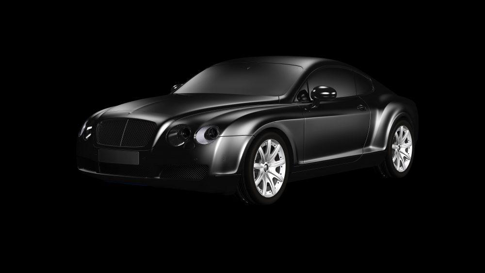 coupe-limousine-pkw-auto-128882
