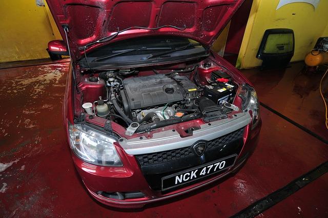engine-1606862_640