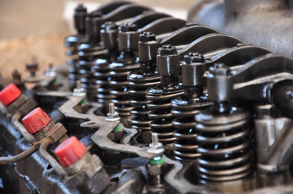mechanics-424130_960_720