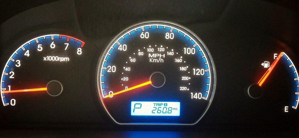 speedometer-408327_1280