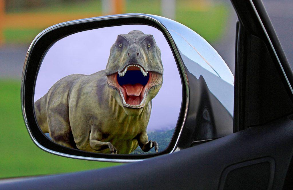 dinosaur-1564323_1280