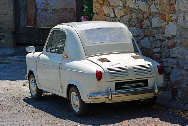 automobile-1846699_640
