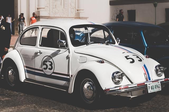 automobile-1854192_640