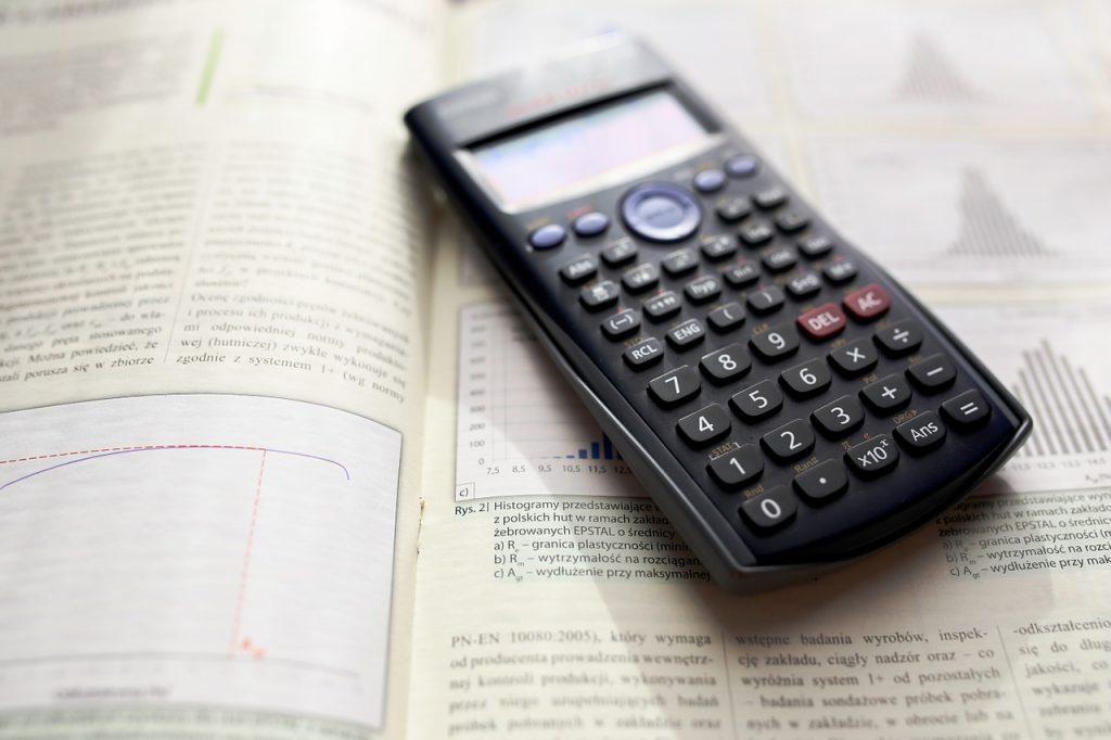 calculator-983900_1280