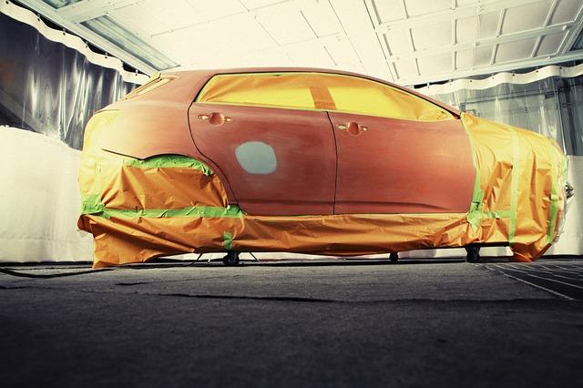 car-498439_640