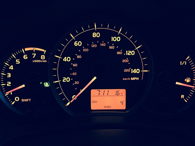 car-773360_640