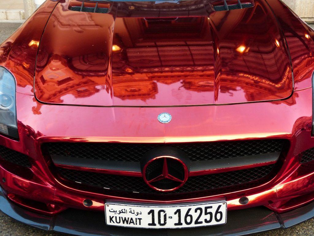 car-number-188955_1280