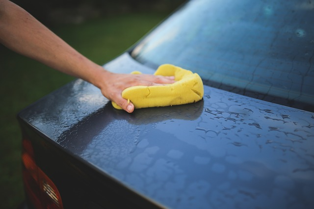 cleaning-791542_640