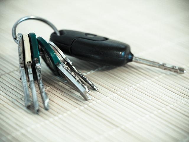 key-949094_640