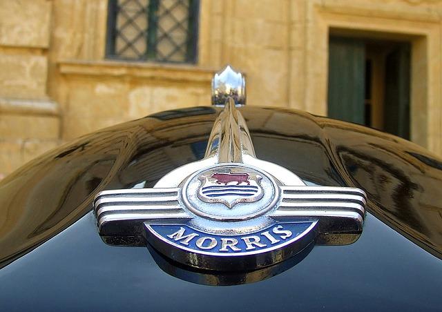 morris-minor-1036043_640