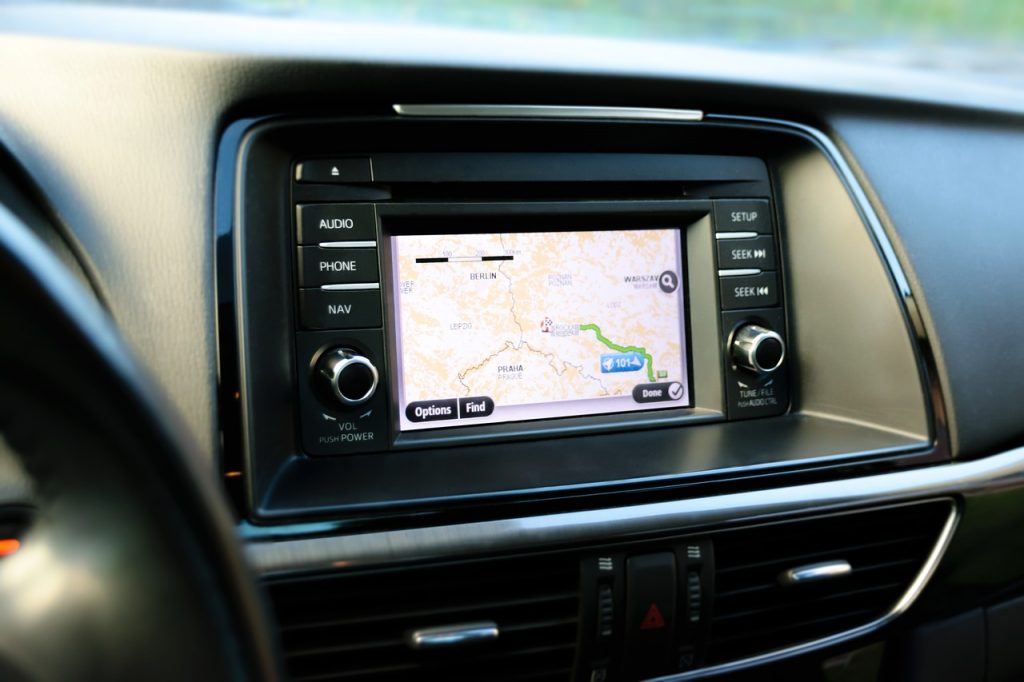 navigation-1726067_1280