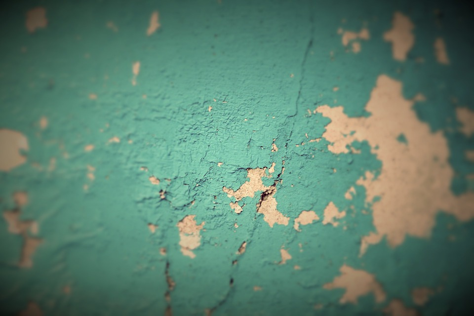 peeling-paint-230678_960_720