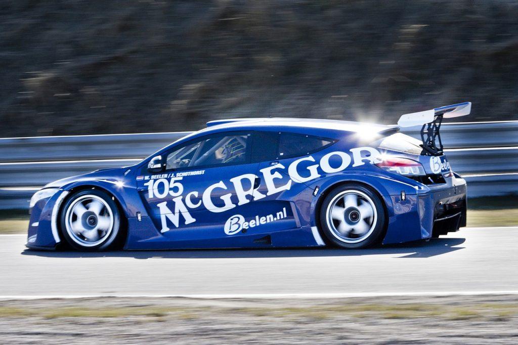 racing-722148_1280
