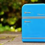 車で冷蔵庫を使いたい!必要なバッテリー・インバーターとは?