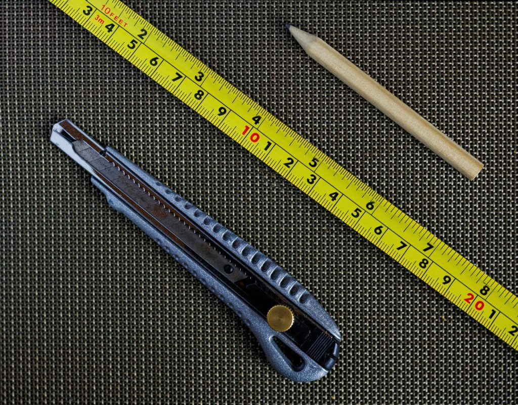 tools-932759_1280