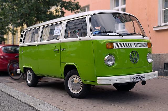 volkswagen-1490218_640