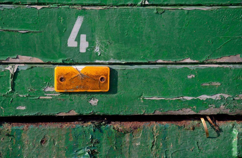 wood-1007668_1280