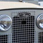 車のフロントグリルのメッシュの役割とは?網目が細かいと弊害があるの?
