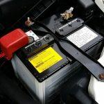 車のバッテリーの寿命を伸ばすには?おすすめの運転&メンテナンス方法