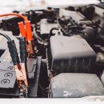 車のバッテリー充電器!ソーラーは効果あるの?おすすめを紹介!