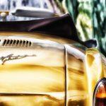 車のガラスコーティングを比較!おすすめの業者と自分でDIYするやり方
