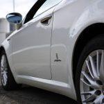 車の排気量による維持費(税金)の違い!自動車税以外何が違うの?