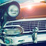 車のコスパは中古or新車どちらが良い?購入~維持費徹底比較!